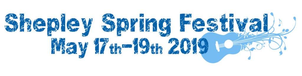 Shepley Spring Minifest copy