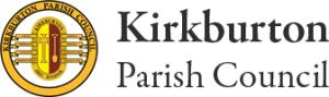 kirkburton-300x89