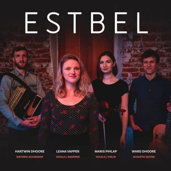 Estbel