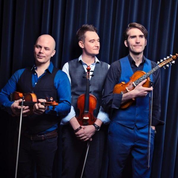 nordic-fiddlers-bloc