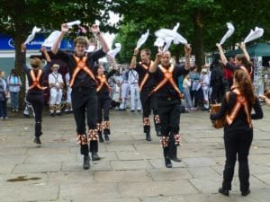 makeney-morris-york-2016-5