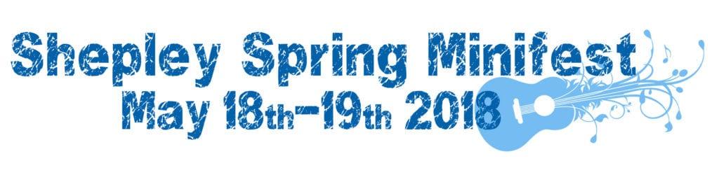 Shepley Spring Minifest copy (1)