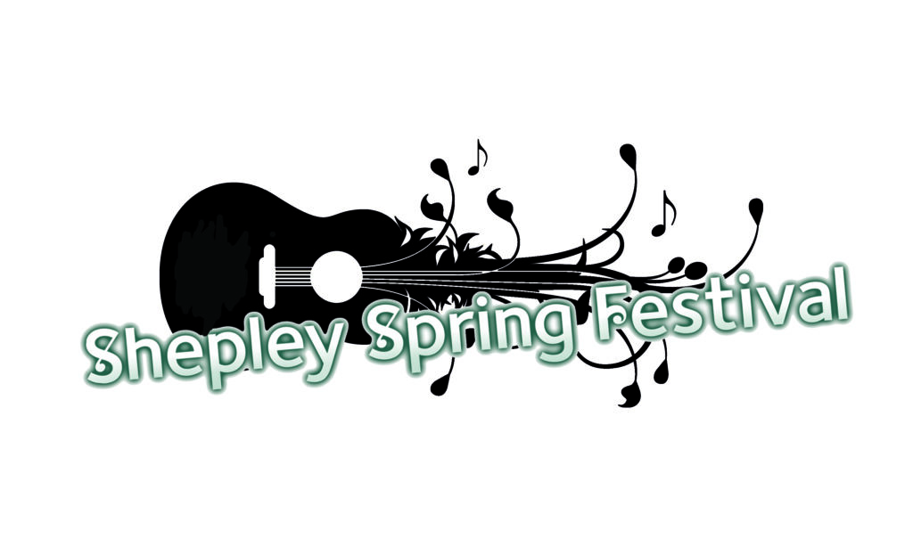 Shepley Spring Festival 300dpi